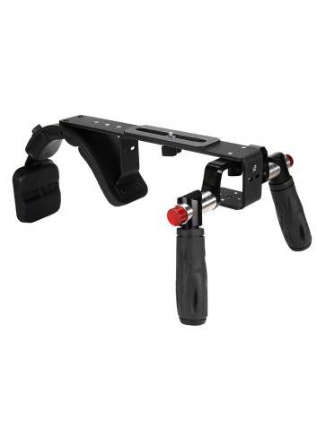 SHAPE - Soporte de hombro SUMO I SU3100
