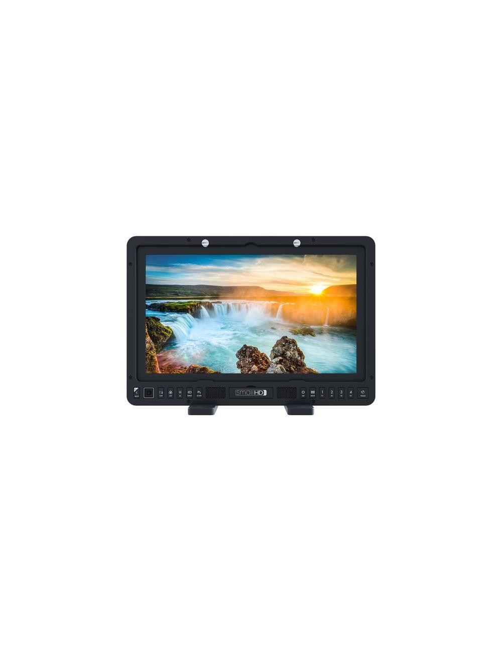 SmallHD 1703 P3X Monitor
