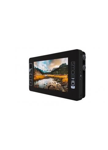 SmallHD 503 UltraBright On-Camera Monitor