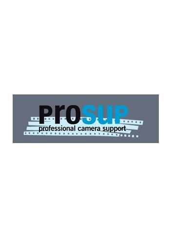 ProSup Rolls for Slider Support