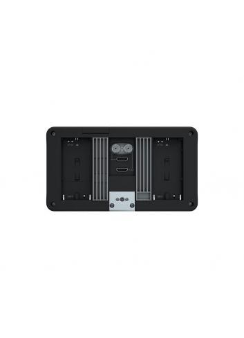 SmallHD 702 Lite HDMI/SDI On-Camera Monitor
