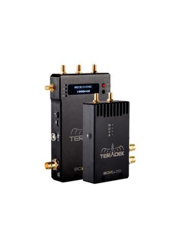 TERADEK - Bolt Pro 2000 (HD-SDI) Set