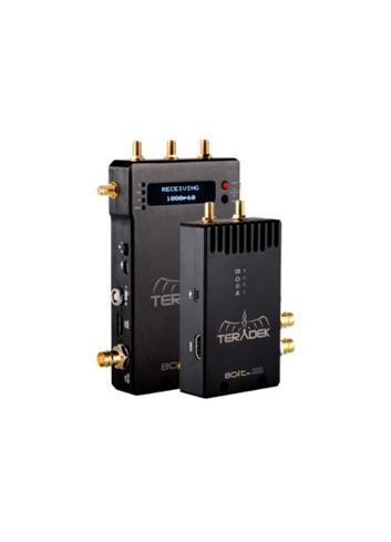 TERADEK - Bolt Pro 2000 (HDMI) Set