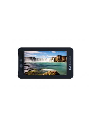 SmallHD 502 Bright HDMI/SDI On-Camera Monitor
