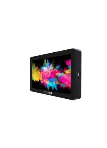 "SmallHD 5.5"" 1080P OLED HDMI Monitor"