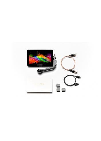 "SmallHD 5.5"" 1080P OLED SDI Monitor"