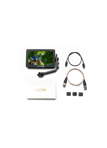 "SmallHD 5"" Daylight Viewable Touchscreen Monitor"