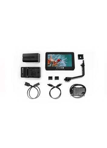 "SmallHD 5"" Focus Monitor Production Kits"