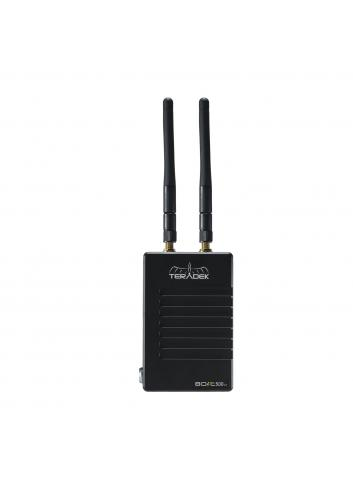 Teradek Bolt LT 500 HDMI Wireless TX