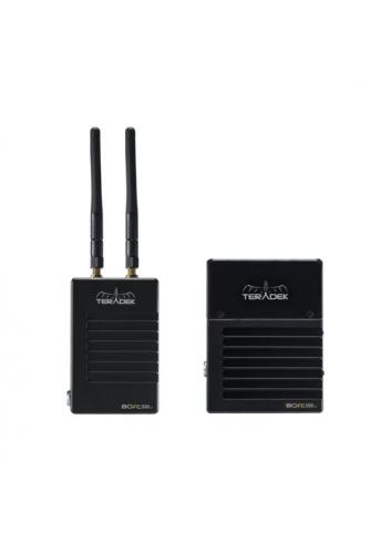 Teradek Bolt 500 LT HDMI Wireless TX/RX