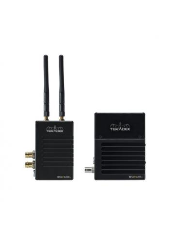 Teradek Bolt 500 LT 3G-SDI Wireless TX/RX