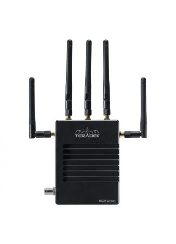 Teradek Bolt LT 1000 HD-SDI Wireless RX