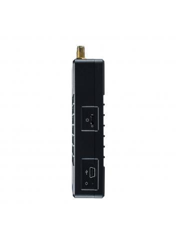 Teradek Bolt XT 500 SDI/HDMI Wireless TX/RX