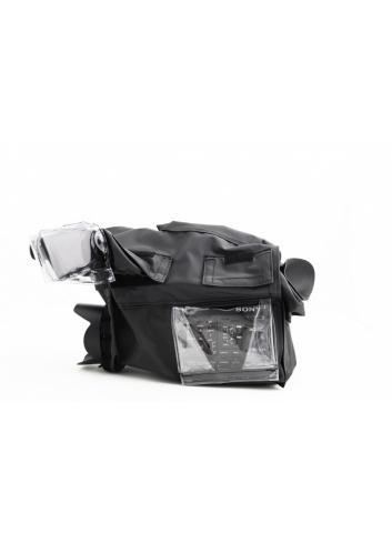 camRade wetSuit PXW-FS5 Mark II