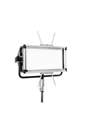 DOP Choice RABBIT-EARS for Litepanels GEMINI