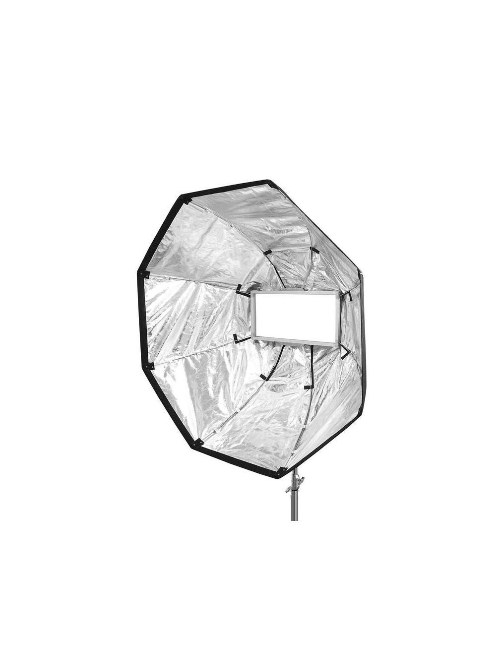 DOP Choice Snapbag® OCTA 5' RABBIT-EARS