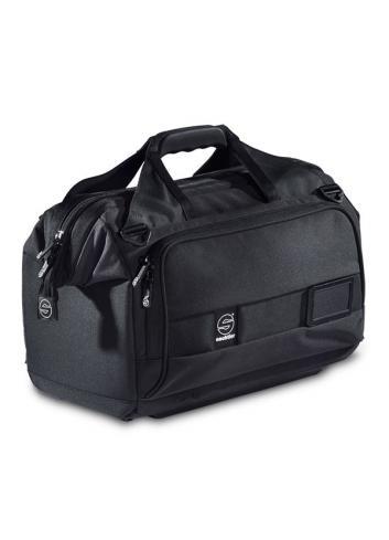 SACHTLER SC003 - Bolsa Dr. 3