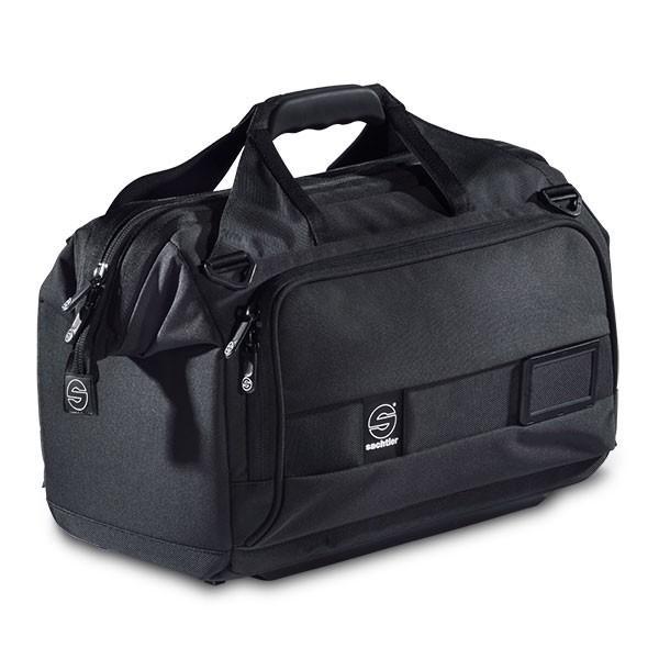 SACHTLER - SC003 - Bolsa Dr. 3