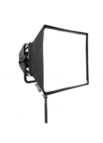 DOP Choice SNAPBAG® for LITEPANELS Gemini 2x1