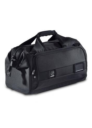 SACHTLER SC004 - Bolsa Dr. 4