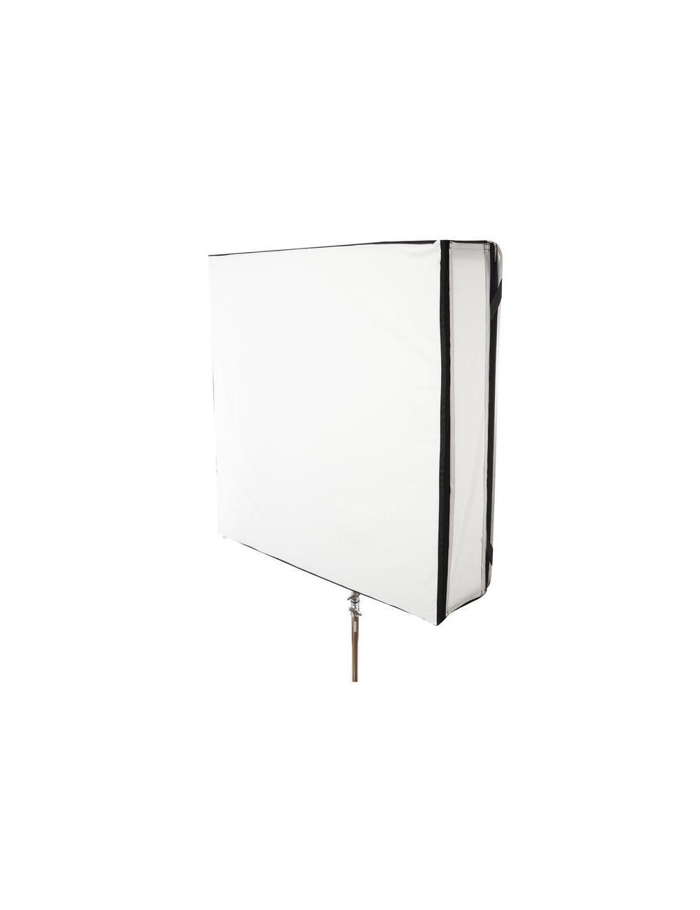 DOP Choice SNAPBOX™ 4' x 4' LED Tiles