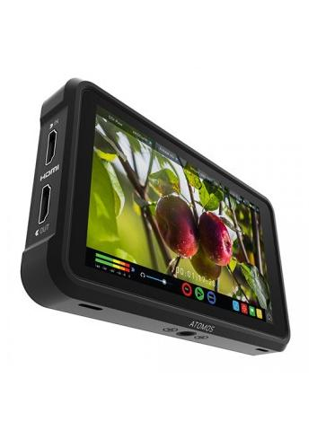 Atomos Ninja V Travel Case