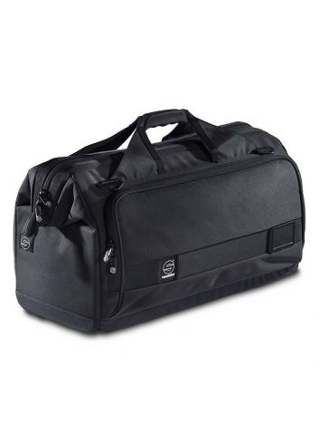 SACHTLER SC005 - Bolsa Dr. 5