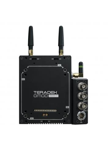 Teradek OMOD Command RT+
