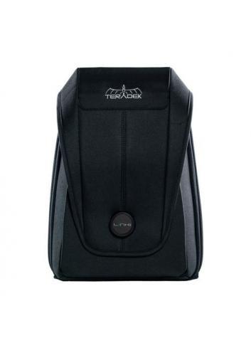 Teradek LINK Pro Backpack AB / V Mount