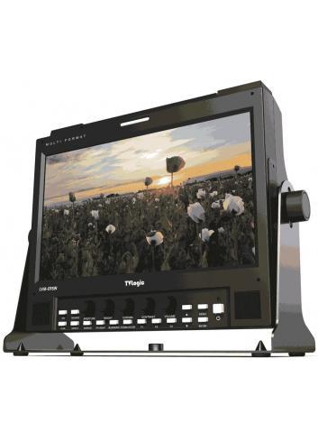TVLogic LVM-095W