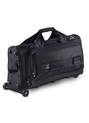 SACHTLER SC104 - U Bag