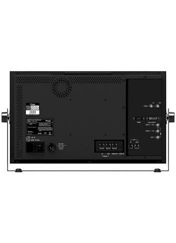 TVLogic LVM-171A