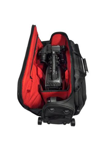 SACHTLER - SC104 - U Bag