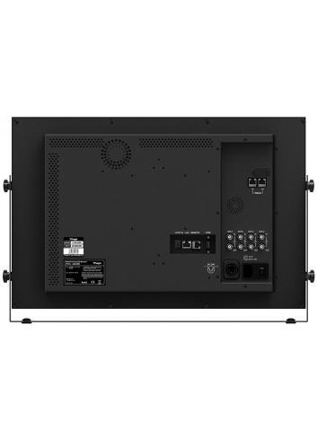 TVLogic LUM-240G