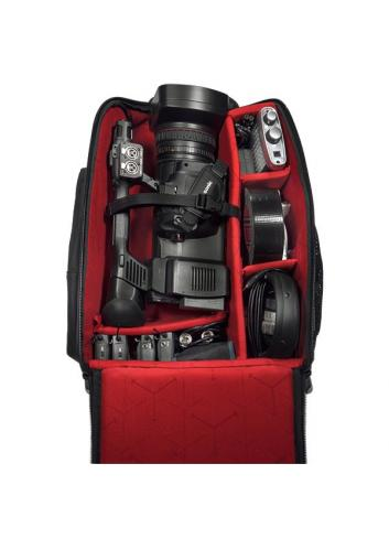 SACHTLER - SC302 - Camera Rollpak