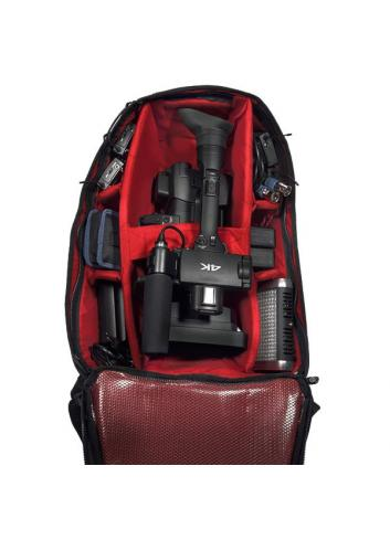 SACHTLER - SC300 - Shell Camera Backpack