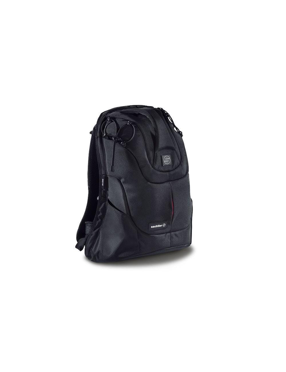 SACHTLER - SC300 - Shell Camera Backpack