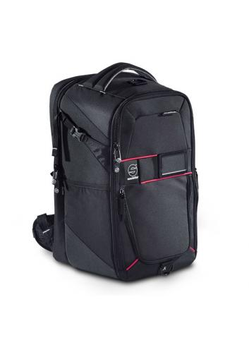 SACHTLER - SC306 - Air Flow Camera Backpack