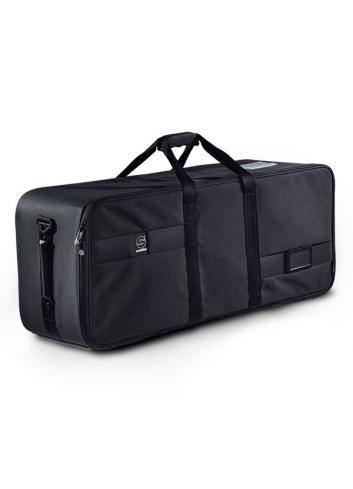 SACHTLER - SL2004 - Lite case grande