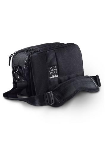 "SACHTLER - SM802 - LCD Monitor Bag 4,5"" -7,5"""