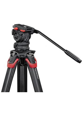 Sachtler flowtech FSB 10 FT MS