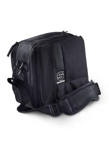 SACHTLER - SM803 - LCD Monitor Bag 9""