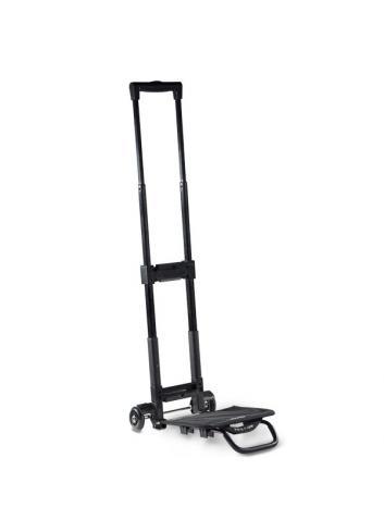 SACHTLER - SA1001 - Sistema Snaplock Trolley