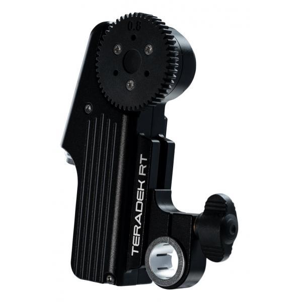 Teradek RT Superspeed Brushless Lens Motor