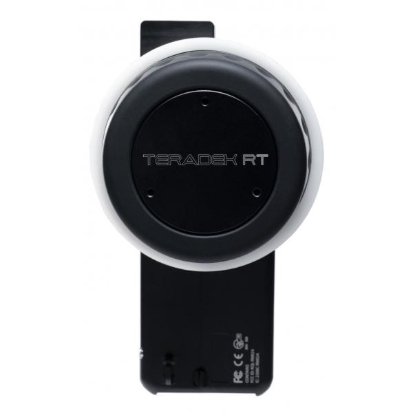 Teradek RT CTRL.1 Single-Axis Wireless Lens Controller