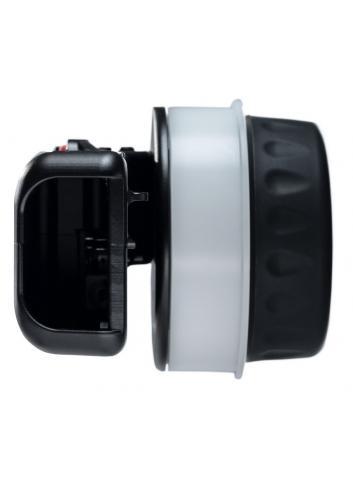 Teradek RT CTRL.1 Single-Axis Wireless Lens Controller
