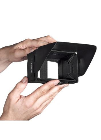 SACHTLER SA1016 - Mini visera para Canon C300