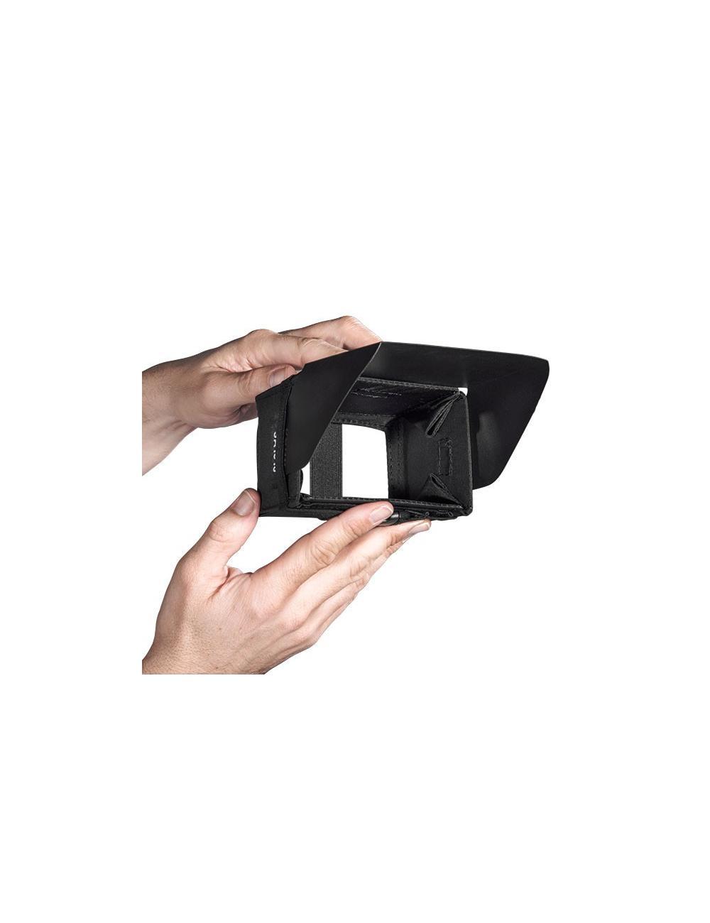 SACHTLER - SA1016 - Mini visera Canon EOS C300