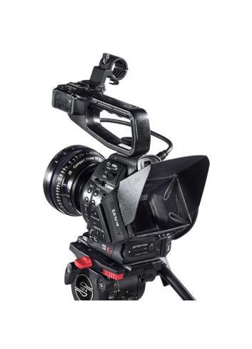 SACHTLER - SA1018 - Mini visera Canon EOS C100