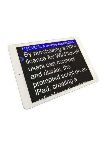 Autoscript WP-I